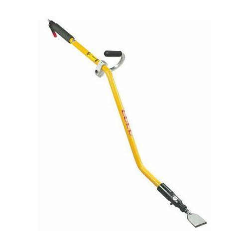 Pole Scraper