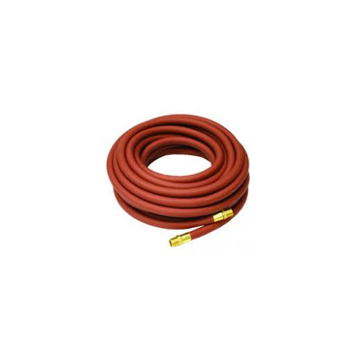 "Air hose - 3/8"" x 50'"