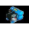 Compressor - Hand Carry