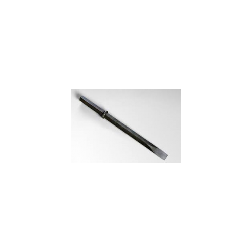 "Narrow Chisel 18"" - Rivet Busters"