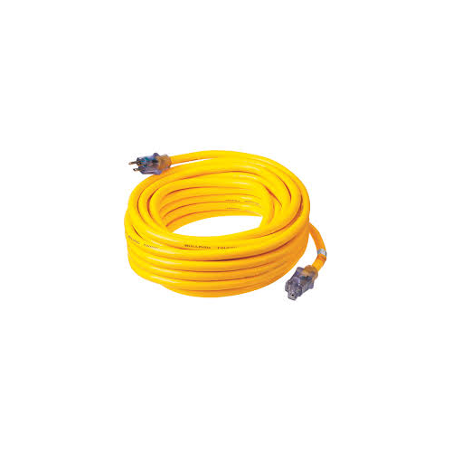 Extension Cord - 50'