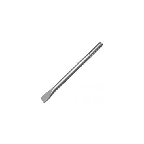 Narrow Chisel - SDS Max