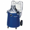 Wet-Dry Vac - 16 Gallon