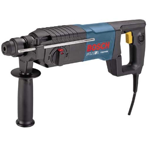 Hammer Drill - SDS Plus