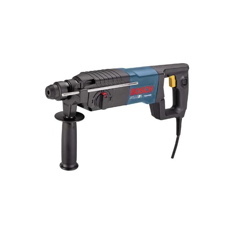 Hammer Drill - SDS Plus