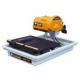 Tile Saw - Compact