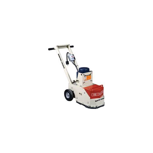 Floor Grinder - Electric, Single Head