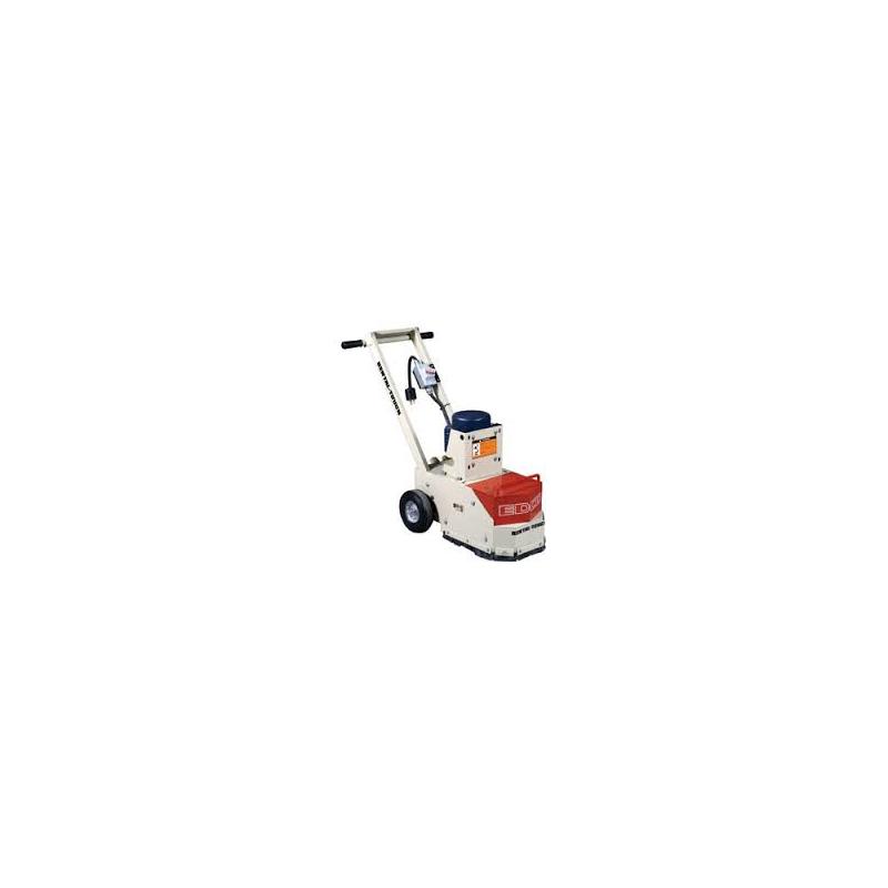 Floor Grinder - Electric, Single Head