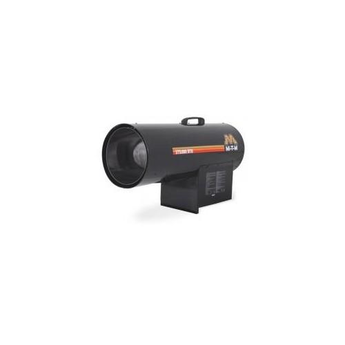 Heater, propane - 375,000 BTU