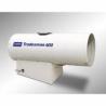 Space Heater - Propane 400,000 BTU
