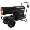 Kerosene Heater - 125,000 BTU