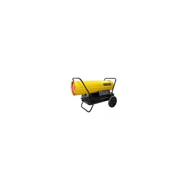 Space Heater - 150,000-175,000 BTU