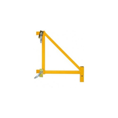 Scaffold Outrigger - 30""
