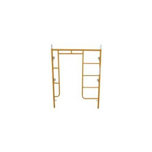 "Scaffold Frame - Walk-Thru 5'Wx6'6""T"