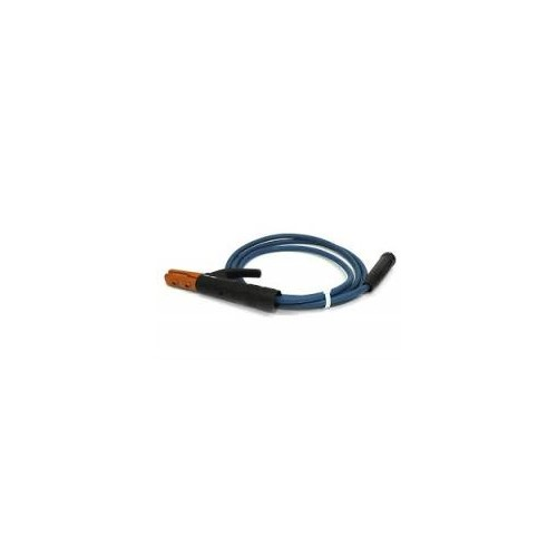 Welding lead - 10' Whip w/Electrode Holder