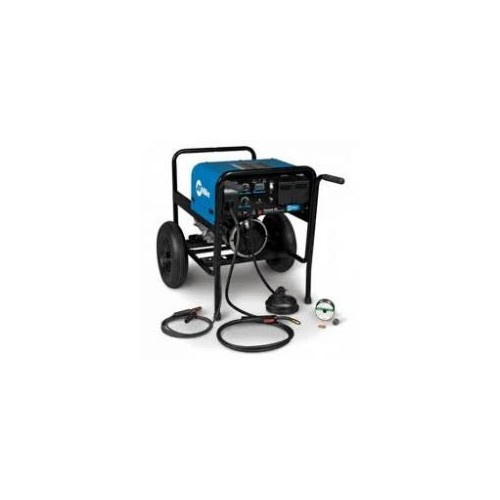 Welder - 180 Amp Portable