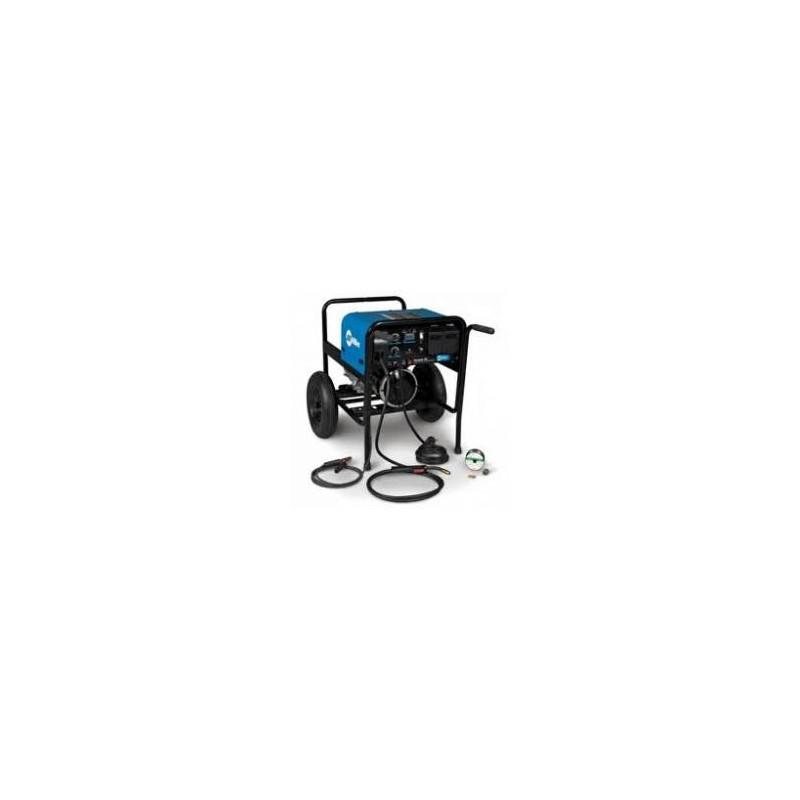Welder - 180 Amp Portable