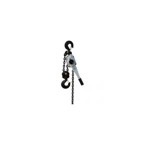 Chain Come-Alone - 1.5 Ton