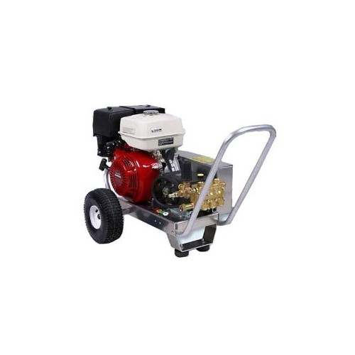 Pressure Washer - 4000 psi