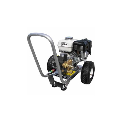 Pressure Washer - 2700 psi
