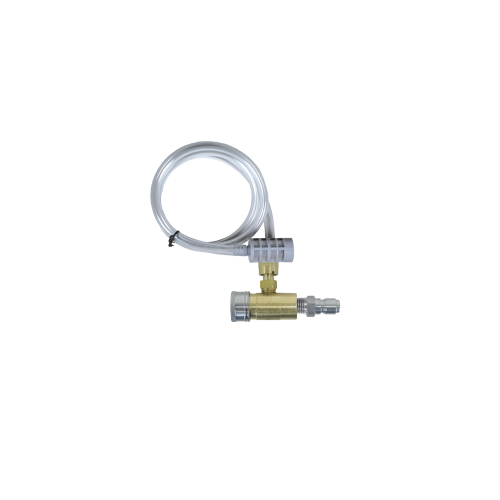 Chemical Injector - Pressure Washer
