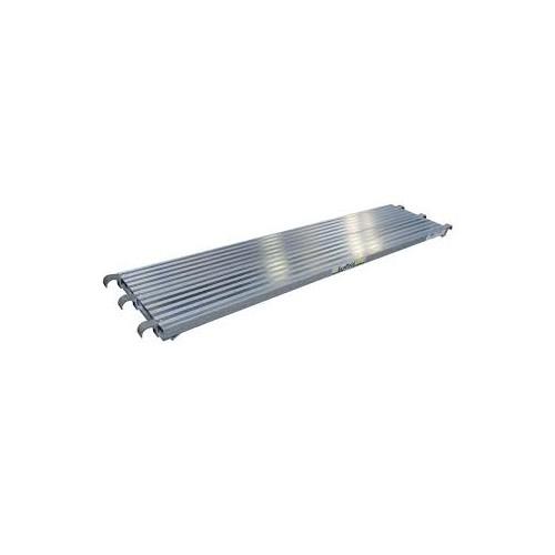 Walkboard/Plant - Aluminum