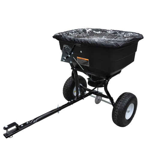 Spreader - Towable