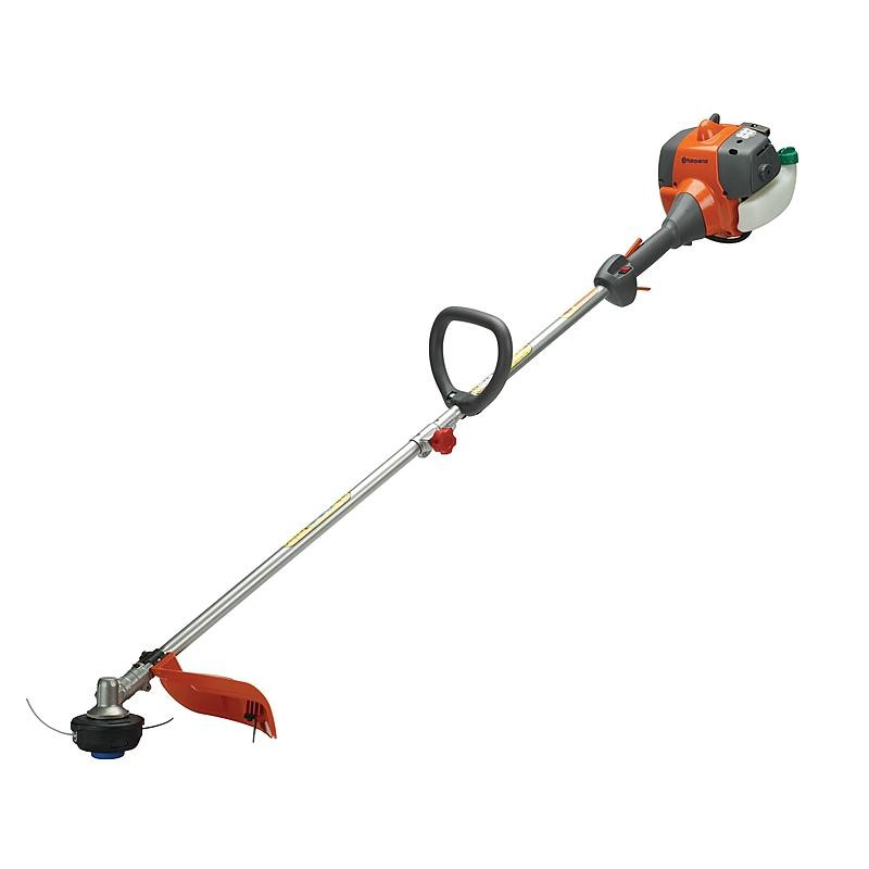 Weed Trimmer