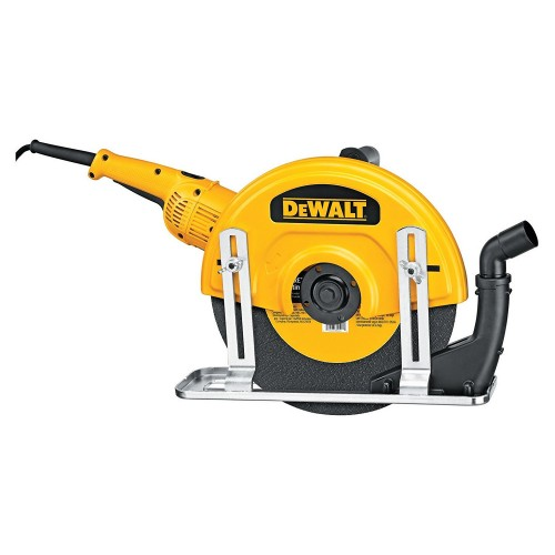 Cut-Off Saw - Electric 14""