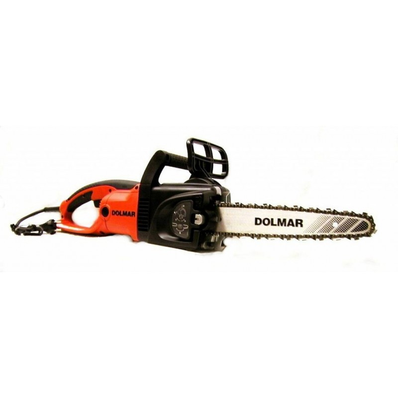 """Chainsaw Electric 16"""""""