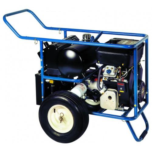 Hydraulic HydraPak