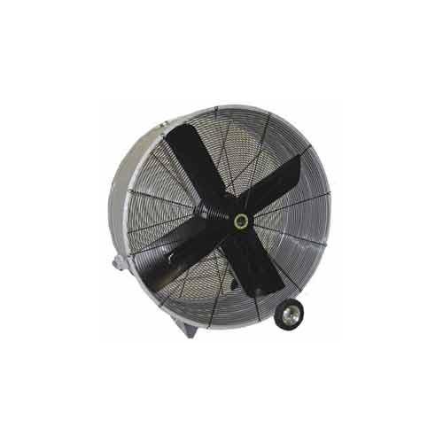 """Fan 42"""" - 48 """""""