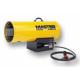 Heater Propane 225-275,000 BTU