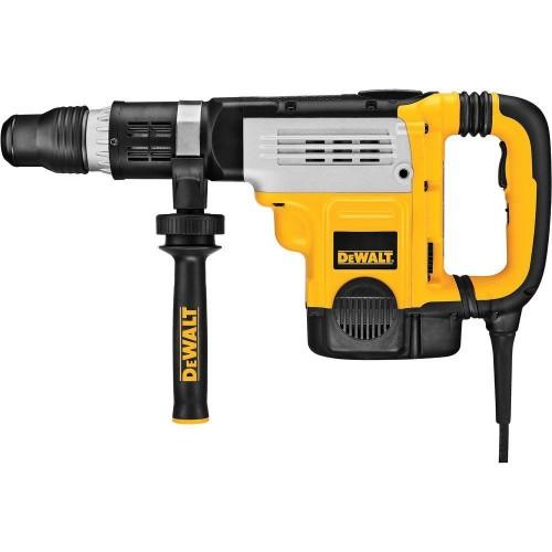 """Hammer Drill SDX Max 2"""" 20 LB"""