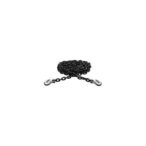 Chain 20'
