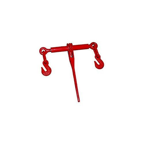 Chain Binder