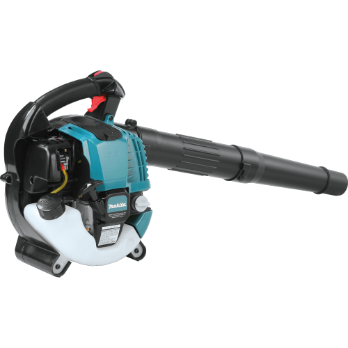 Makita Hand Held Blower