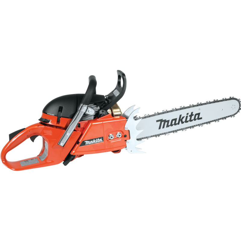 Makita Chain Saw 20""