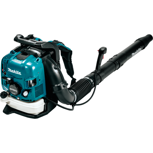 Makita Backpack Blower