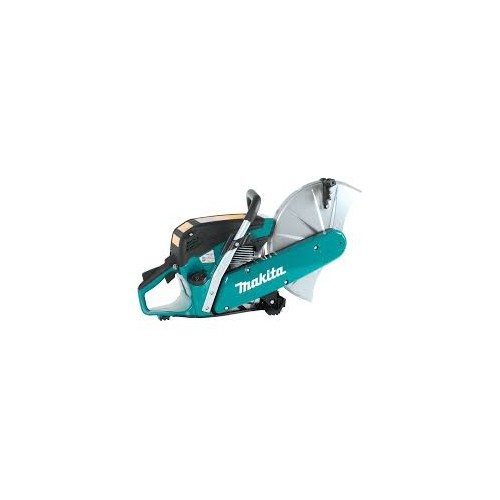 Makita Power Cutter 14""