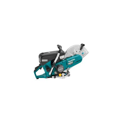"Makita Power Cutter 14"" MM4 4 Stroke"