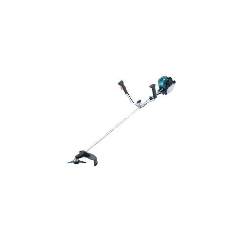 Makita Brush Trimmer