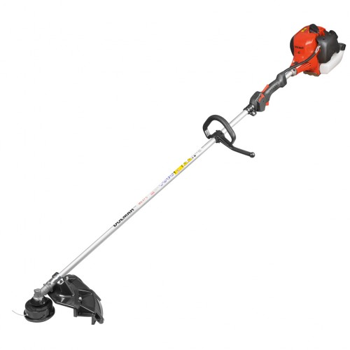 Makita  Dolmar String Trimmer