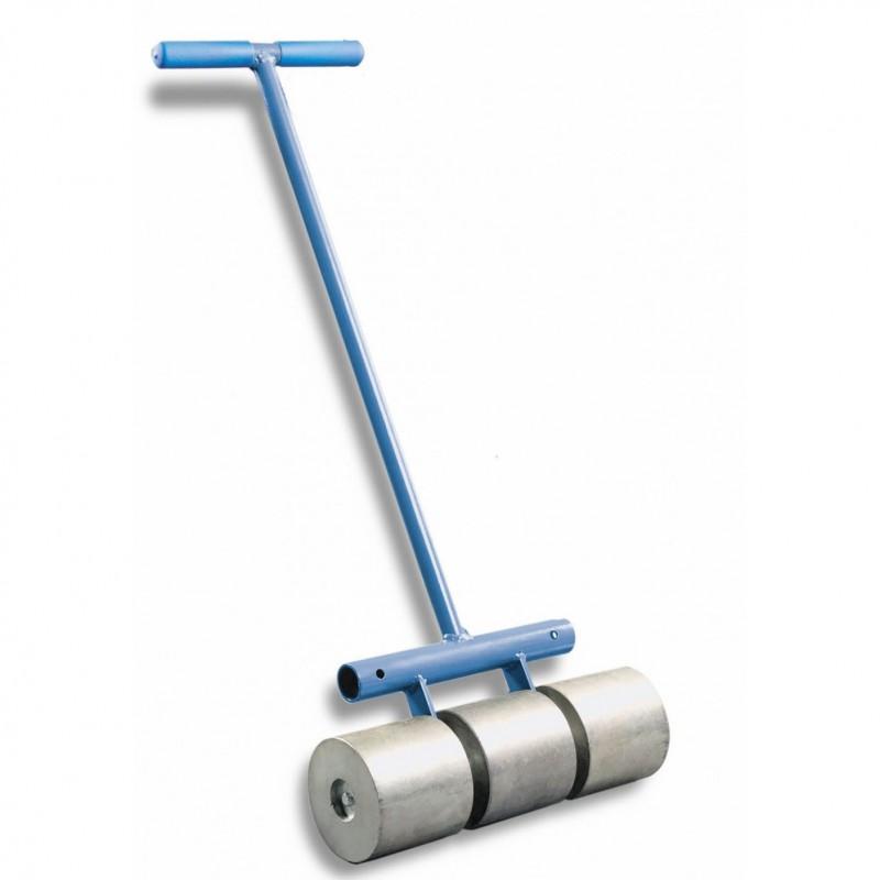 Lenolium Roller