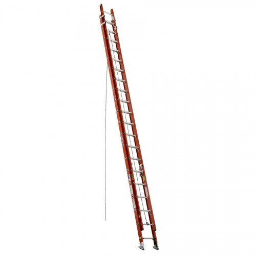 Extension Ladder 40'