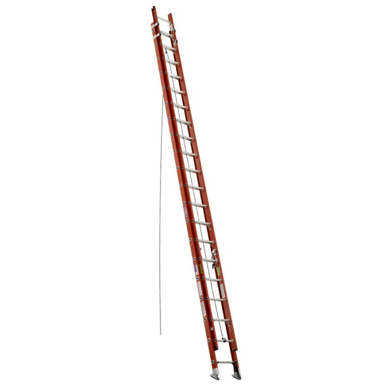 Extension Ladder 40'