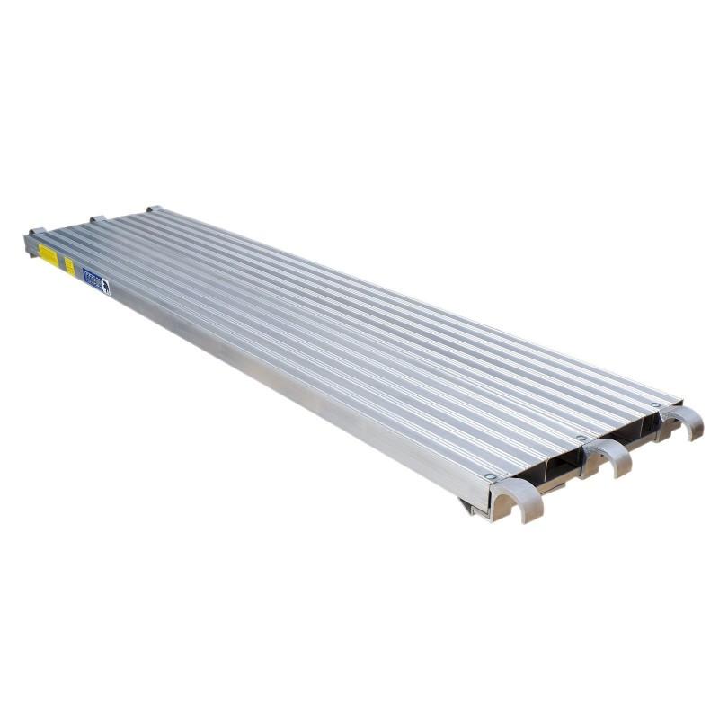 Scaffold Walkboard