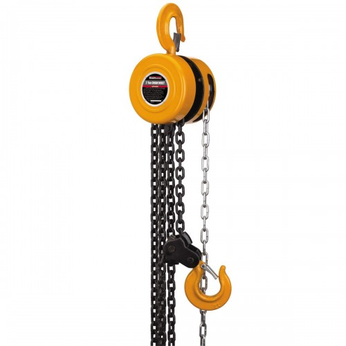 Chain Hoist - 2 ton