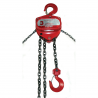 Chain Hoist 3 Ton