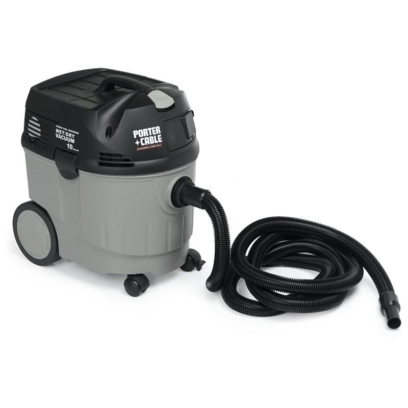 Drywall Sander Vacuum
